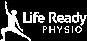 Life Ready Physio