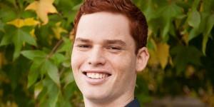 Andrew Lange