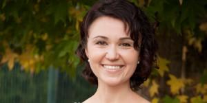 Majda Zahirovic