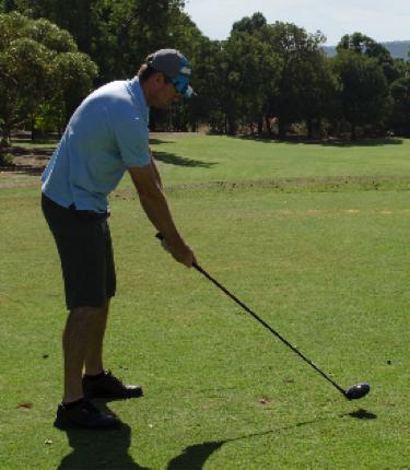 Golf Swing1