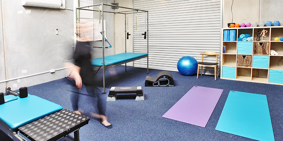 6 ways clinical pilates can help you
