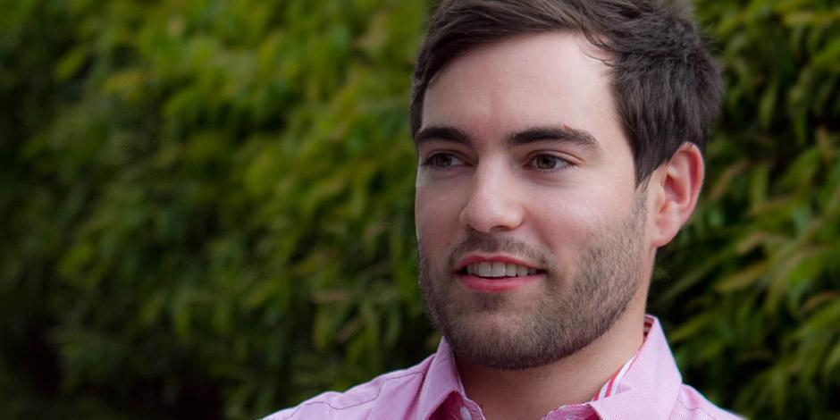 Shane Scott